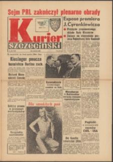 Kurier Szczeciński. 1969 nr 150 wyd.AB