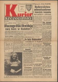 Kurier Szczeciński. 1969 nr 151 wyd.AB