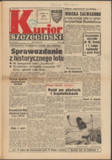 Kurier Szczeciński. 1969 nr 174 wyd.AB