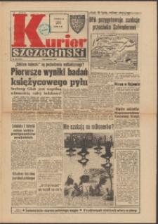 Kurier Szczeciński. 1969 nr 175 wyd.AB