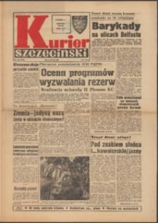 Kurier Szczeciński. 1969 nr 180 wyd.AB