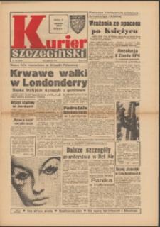 Kurier Szczeciński. 1969 nr 188 wyd.AB