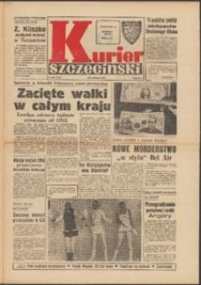 Kurier Szczeciński. 1969 nr 189 wyd.AB
