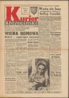 Kurier Szczeciński. 1969 nr 191 wyd.AB