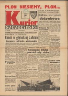 Kurier Szczeciński. 1969 nr 210 wyd.AB