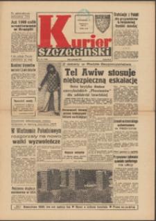 Kurier Szczeciński. 1969 nr 213 wyd.AB