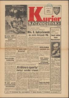 Kurier Szczeciński. 1969 nr 216 wyd.AB