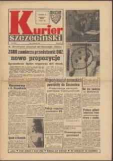 Kurier Szczeciński. 1969 nr 217 wyd.AB