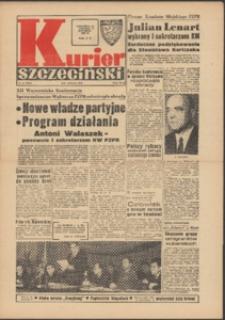 Kurier Szczeciński. 1969 nr 21 wyd.AB