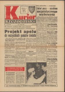 Kurier Szczeciński. 1969 nr 221 wyd.AB