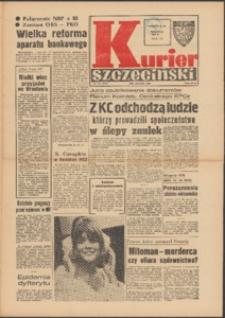 Kurier Szczeciński. 1969 nr 227 wyd.AB