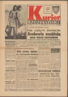 Kurier Szczeciński. 1969 nr 22 wyd.AB