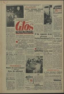Głos Koszaliński. 1956, listopad, nr 269