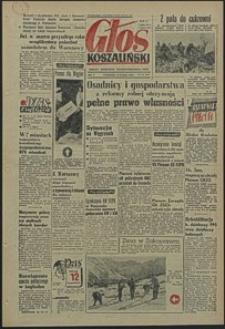 Głos Koszaliński. 1956, listopad, nr 270