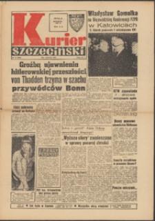 Kurier Szczeciński. 1969 nr 24 wyd.AB