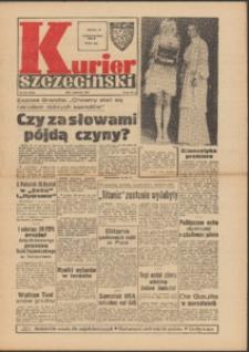 Kurier Szczeciński. 1969 nr 254 wyd.AB