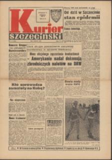 Kurier Szczeciński. 1969 nr 25 wyd.AB