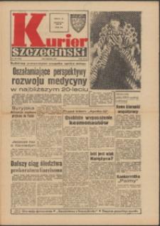 Kurier Szczeciński. 1969 nr 266 wyd.AB