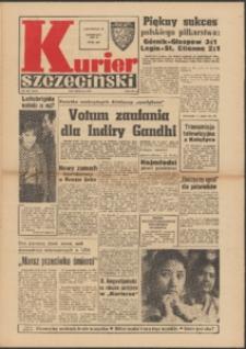 Kurier Szczeciński. 1969 nr 267 wyd.AB