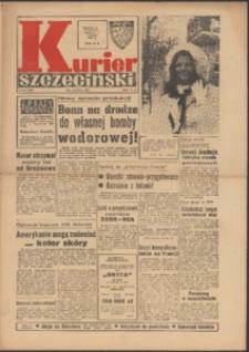 Kurier Szczeciński. 1969 nr 26 wyd.AB