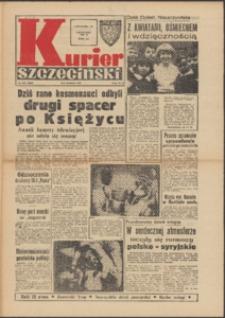 Kurier Szczeciński. 1969 nr 273 wyd.AB