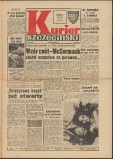 Kurier Szczeciński. 1969 nr 280 wyd.AB