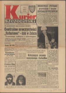 Kurier Szczeciński. 1969 nr 284 wyd.AB