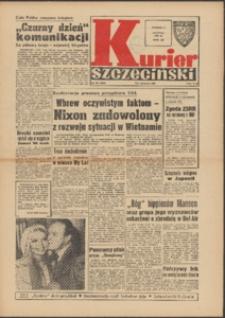 Kurier Szczeciński. 1969 nr 289 wyd.AB