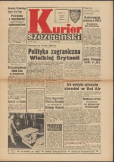 Kurier Szczeciński. 1969 nr 290 wyd.AB