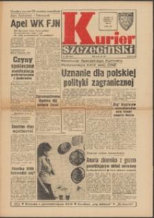 Kurier Szczeciński. 1969 nr 292 wyd.AB