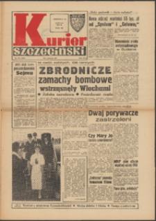 Kurier Szczeciński. 1969 nr 293 wyd.AB