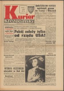 Kurier Szczeciński. 1969 nr 294 wyd.AB