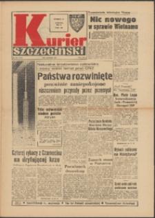 Kurier Szczeciński. 1969 nr 295 wyd.AB