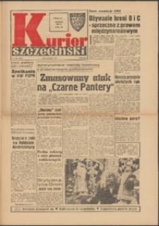 Kurier Szczeciński. 1969 nr 296 wyd.AB