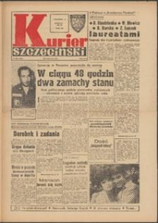 Kurier Szczeciński. 1969 nr 297 wyd.AB