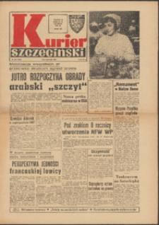 Kurier Szczeciński. 1969 nr 298 wyd.AB