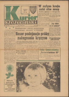 Kurier Szczeciński. 1969 nr 302 wyd.AB