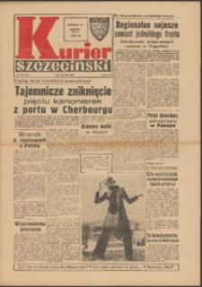 Kurier Szczeciński. 1969 nr 303 wyd.AB