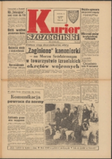 Kurier Szczeciński. 1969 nr 304 wyd.AB
