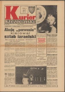 Kurier Szczeciński. 1969 nr 305 wyd.AB