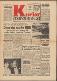 Kurier Szczeciński. 1969 nr 34 wyd.AB