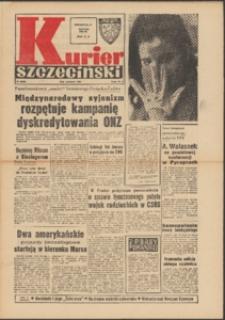 Kurier Szczeciński. 1969 nr 37 wyd.AB