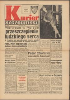 Kurier Szczeciński. 1969 nr 3 wyd.AB