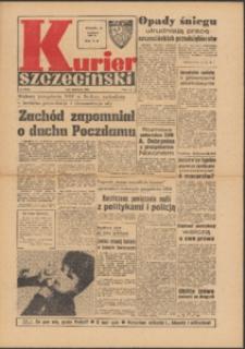 Kurier Szczeciński. 1969 nr 41 wyd.AB