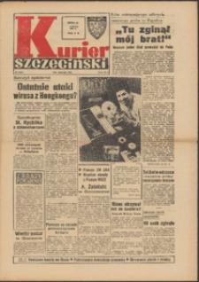 Kurier Szczeciński. 1969 nr 42 wyd.AB