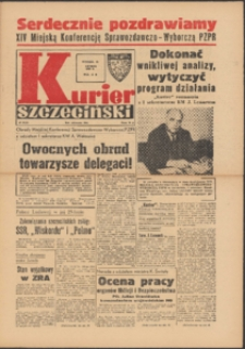 Kurier Szczeciński. 1969 nr 47 wyd.AB