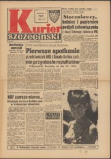 Kurier Szczeciński. 1969 nr 49 wyd.AB