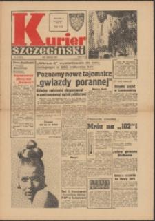 Kurier Szczeciński. 1969 nr 4 wyd.AB