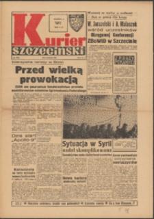 Kurier Szczeciński. 1969 nr 52 wyd.AB