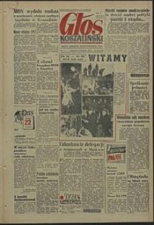 Głos Koszaliński. 1956, listopad, nr 279